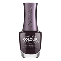 Colour Revolution Dont Forget The Funk 15ml