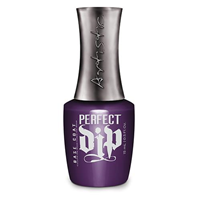 Perfect Dip Base 15ml