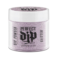Polvo Perfect Dip Princess 23gr
