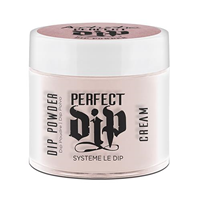 DIP Perfect Peach Whip 23g