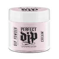 Polvo Perfect Dip La-Ti-Da 23gr