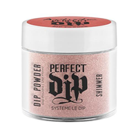 Polvo Perfect Dip Snapdragon 23gr