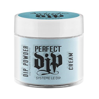 Polvo Perfect Dip Chill 23gr