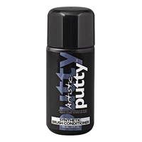 Putty Synthetic Brush Conditioner 120ml