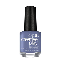 Creative Play Tradicional Steel The Show 13,6ml