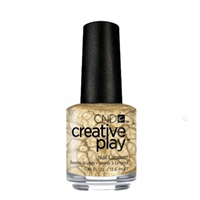 Creative Play Tradicional Poppin Bubbly 13,6ml