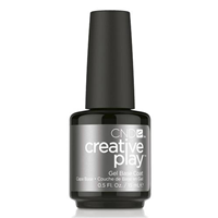 BASE CND Play Gel 15ml