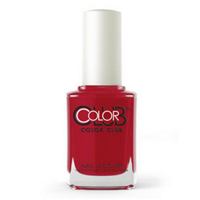 Esmalte Color CLub Regatta Red 15ml