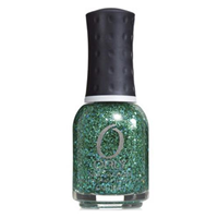 Esmalte Orly Mermaid Tale 18ml