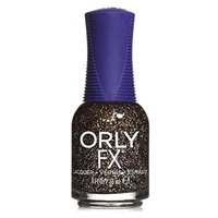 Esmalte Orly Star Trooper 18ml