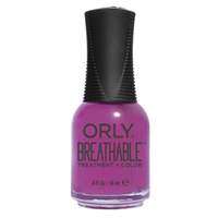 Breathable Give Me A Break 18ml