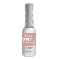 GELFX Ethereal Plane 9ml