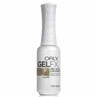 Gel FX Luxe 9ml
