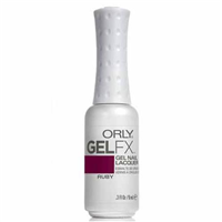 Gel FX Ruby 9ml