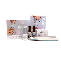 Gel FX Builder Kit 2018
